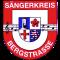 Sängerkreis Bergstraße eV.
